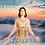 Thumbnail: LEUCHTKRAFT - Album