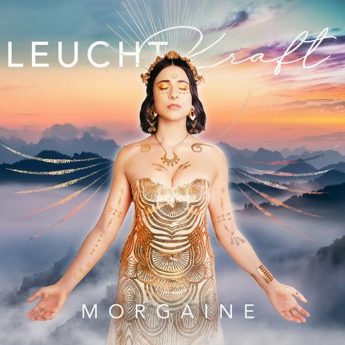 LEUCHTKRAFT - Album