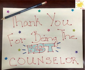 Advocating for the School Counselor Role