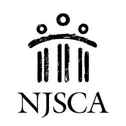 NJ School Counselor Association