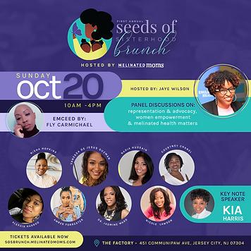 Seeds of Sisterhood Brunch.PNG