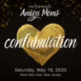 Amiga Moms Confabulation Save the Date_V