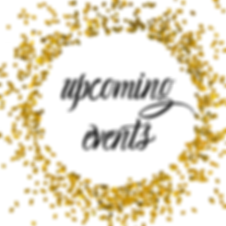 Upcoming Amiga Moms Events (3).png