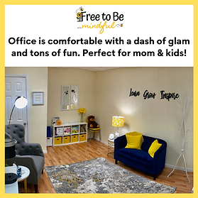 Free to Be Mindful Office.png