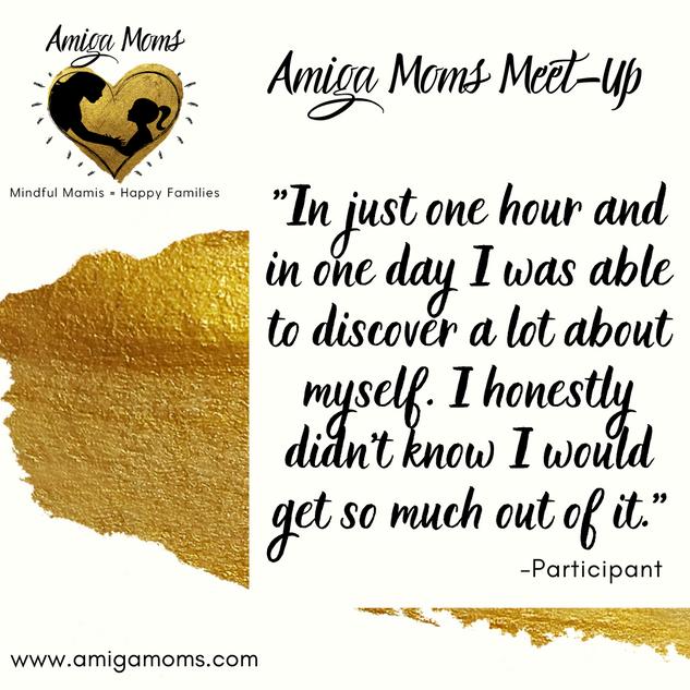 Amiga Moms Testimonial.png
