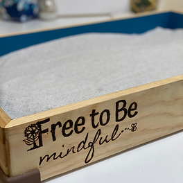 Free to Be Mindful Sandtray Therapy.png