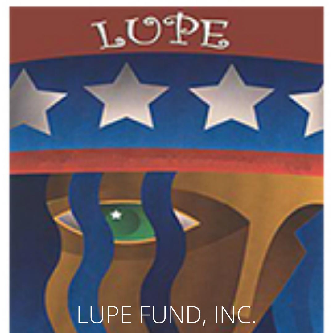Latinas United for Political Empowerment