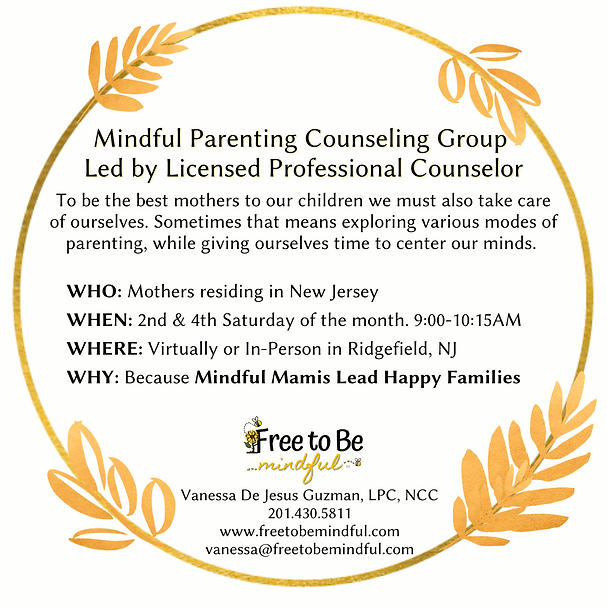 Mindful Parenting Group (1).png