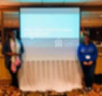 NJSCA Conference Evaluation Model.jpg