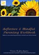Free Mindful Parenting Workbook.jpg