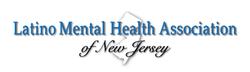 Latino Mental Health Association of NJ