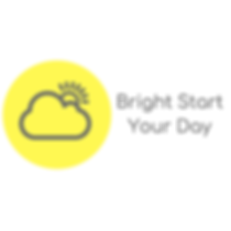Bright StartingYour Day LOGO.png
