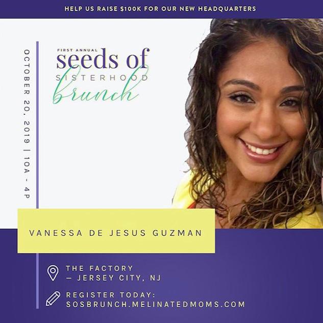 SeedsofSisterhood_Vanessa De Jesus Guzma
