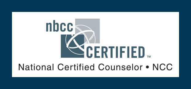 National Board Certified Counselors