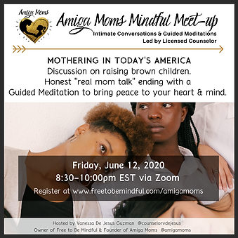 Amiga Moms Monthly Mindful Meet-Up (3).p