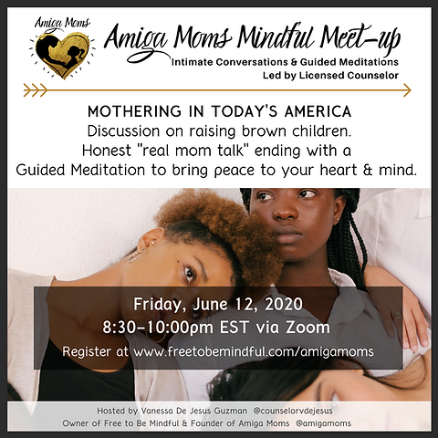 Amiga Moms Monthly Mindful Meet-Up (3).p