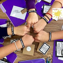 School Counseling Groups_Vanessa De Jesu