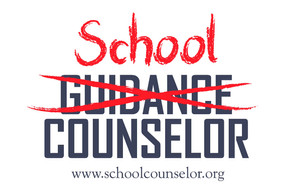 School Counselors: Who Are They & What Do They Do?