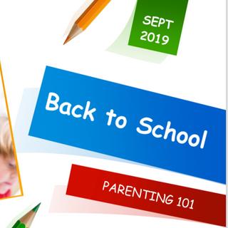 Amiga Moms_Back to School Parenting 101_