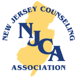 NJ Counseling Association