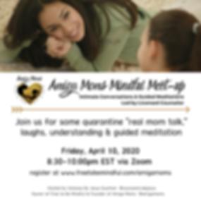 Amiga Moms Monthly Mindful Meet-Up_4.10.