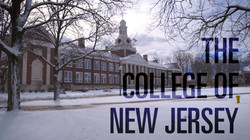 TCNJ's Alumni Association