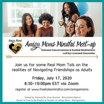 Amiga Moms Monthly Mindful Meet-Up (5).p