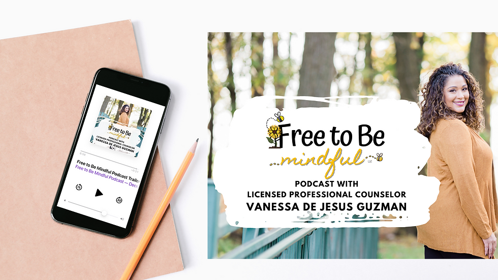 Free to Be Mindful Podcast (1).png