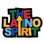 The Latino Spirit.png