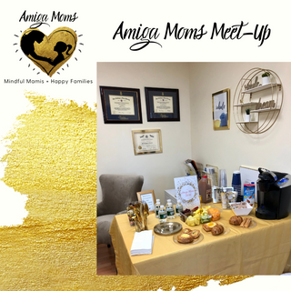 Amiga Moms Meet-Up Nov. 2019 Setup.png