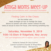 Amiga Moms Meet-Up_11.9.19 (2).png