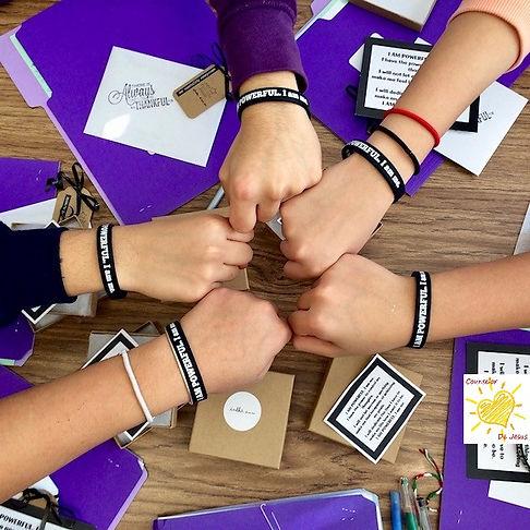 girls group.jpg