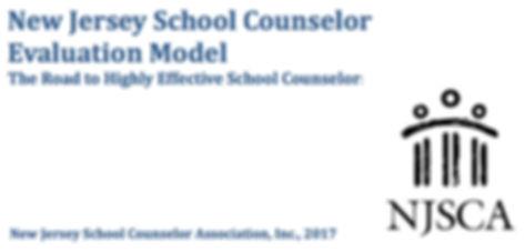 NJSCA Eval Model.jpg