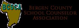 Bergen Co. School Counselor Assoc.