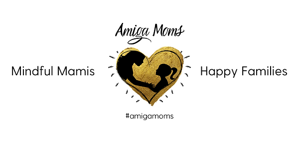 Copy of Copy of IG Amiga Moms.png