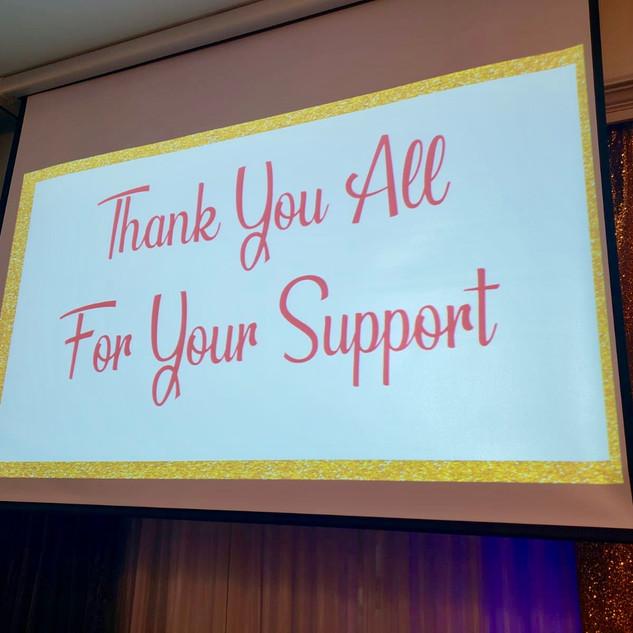 Amiga Moms Conference 2019