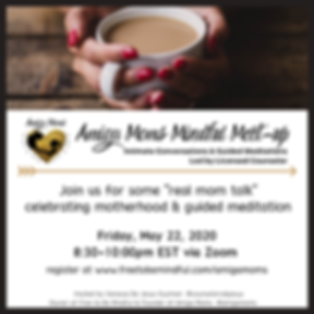 Copy of Amiga Moms Monthly Mindful Meet-