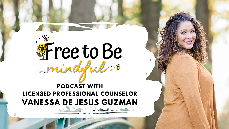 Free to Be Mindful Podcast.png