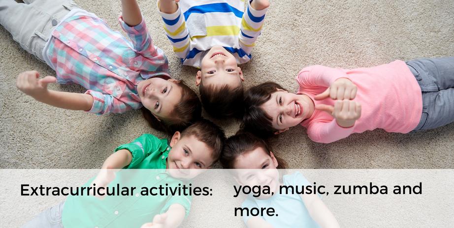 Extra-curricular activities (1).png