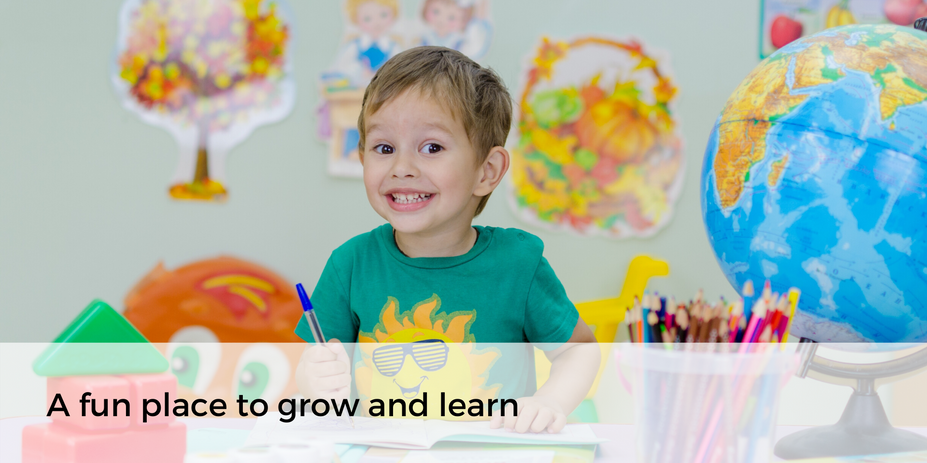 A fun place to grow and learn (1).png