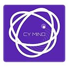 LOGO_CY-MIND