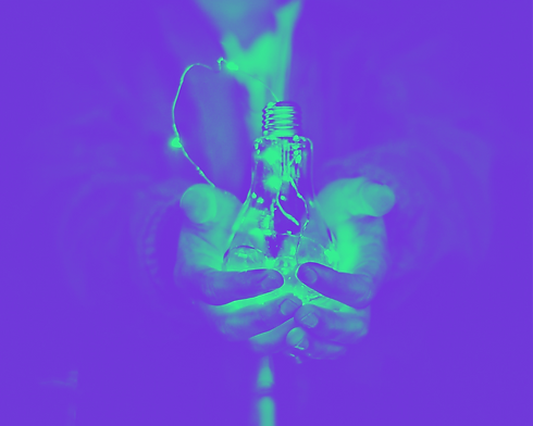 duotone (18).png
