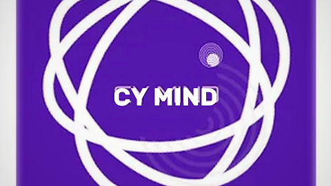 CY MIND HUMANISING CYBERSECURITY