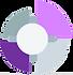 logo_CY MIND.png