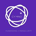 CY MIND Cybersécurité centrée Humain