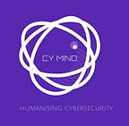 CY MIND Humanisons la cybersécurité