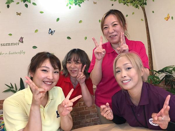 スタッフ写真_200817_37.jpg