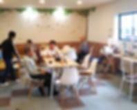 にいがた経済 喫茶.jpg