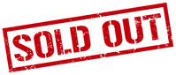 kisspng-sales-sticker-royalty-free-sold-out-5ac302f52642d8.8601269715227297171567.png