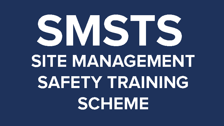 CITB SMSTS - Delivered by Zoom Virtual Classroom - 9th August - 13th August